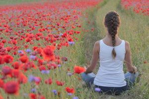 驚くべき瞑想の隠れた効果