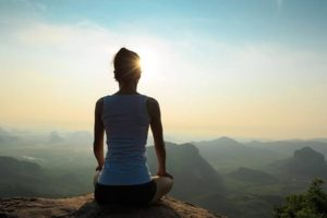 瞑想のcyber--price